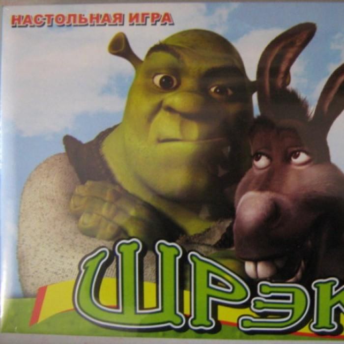 """,""www.skaska.com.ua"